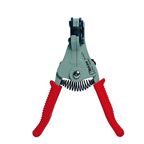 Professionnel coupante 160 mm pince câble schneider câble pince 2cm Fixpoint