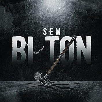 Bi Ton