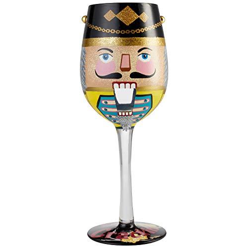 Lolita 6004435 - Copa de vino