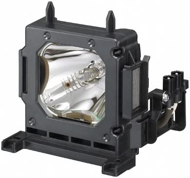 Sony LMPH201 Replacement Lamp for VPL-HW10 and VPL-VW70 Home Cinema Projectors