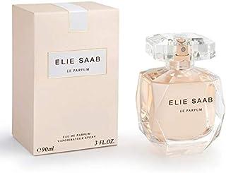 ELIE SAAB LE PARFUM ELIE SAAB FOR WOMEN 90 ml