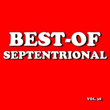 Best-of septentrional (Vol. 38)