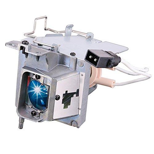 Loutoc BL-FU195C / SP.72J02GC01 SP.71P01GC01 / BL-FU195B Proyector Bombilla para Optoma HD142X HD27 H183X HD240Wi HD140X...