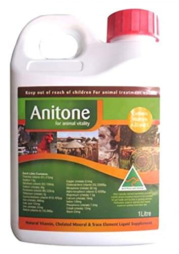 ANITONE 1LT