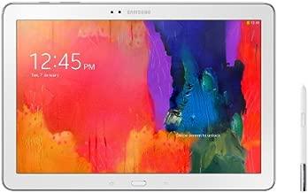 Samsung Galaxy Note Pro 12.2 (64GB, White)