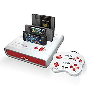 Best 3 in 1 gaming console Reviews
