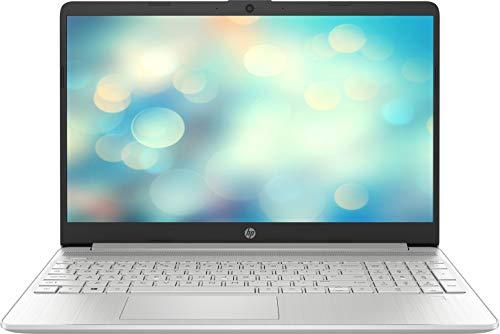 PORTATIL HP 15S-FQ2027NS I5-1135G7 8GB 512GBSSD 15,6' FREEDOS