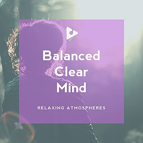 Relaxing Atmospheres, Relax - Meditate - Sleep & Serenity Spa: Music Relaxation