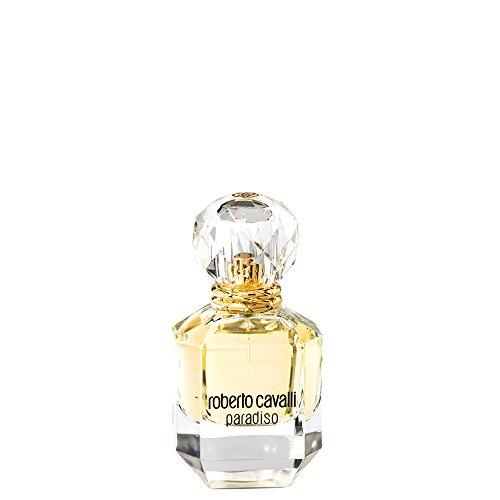 Roberto Cavalli Paradiso 75 ml Eau de Parfum für Damen