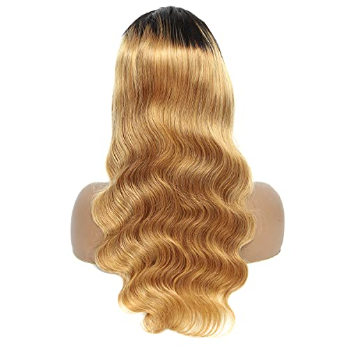 1b27 hair color _image4