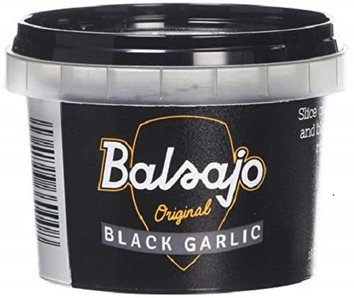 Black Max 66% OFF Garlic 150g Opening large release sale