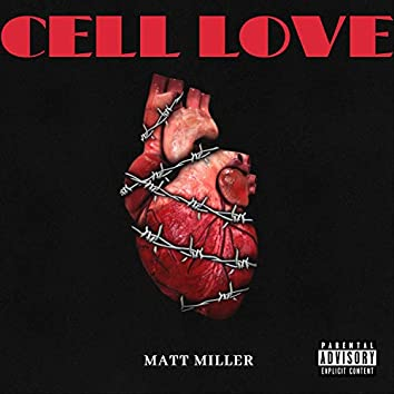 Cell Love