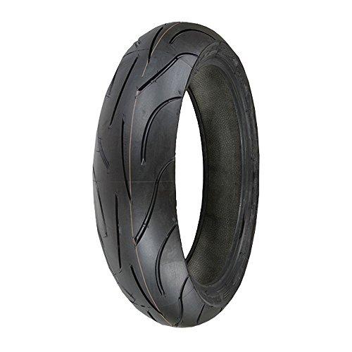 Michelin 815148-120/70/R17 58W - E/C/73dB - Ganzjahresreifen