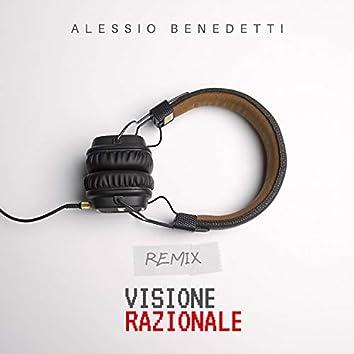 Visione Razionale (Remix)