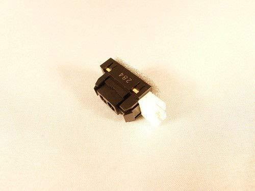 Fujitsu Ersatzteil Sensor (Old: PA83950-0274), PA03450-D931