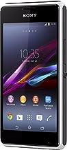 Sony Xperia E1 Blanc