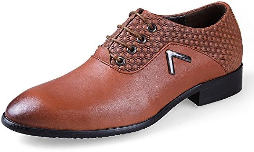 Une affaire d'hommes souliers les souliers,bcourir clair,trente - neuf