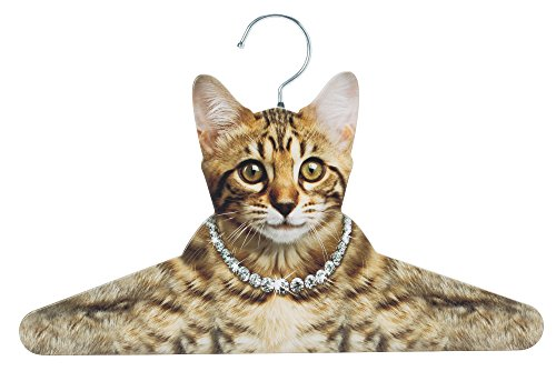 The Paragon Cat Hanger -...