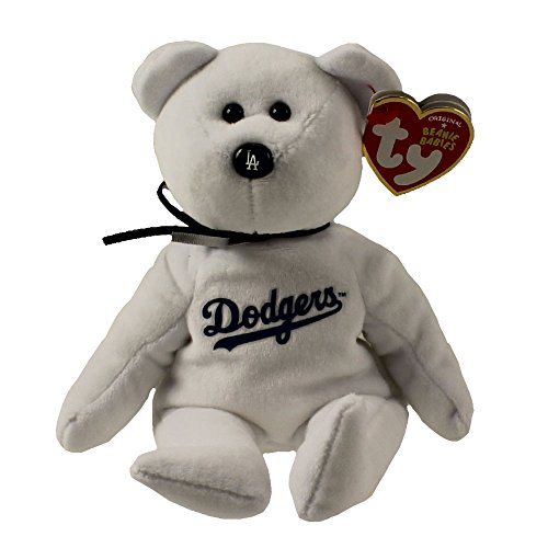 Ty Los Angeles Dodgers