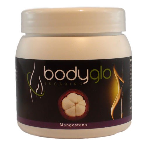 Bodyglo Sugaring Mangosteen, 750g