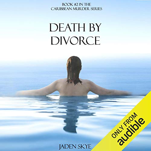 Death by Divorce Titelbild