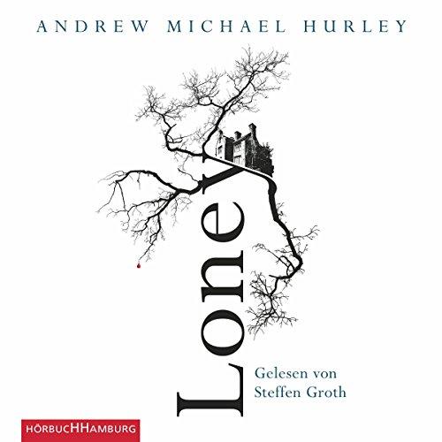 Loney cover art