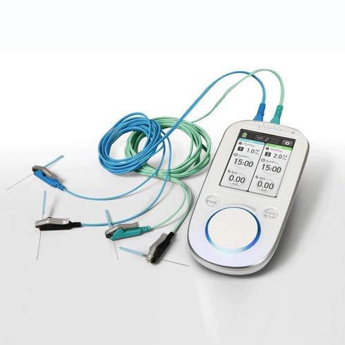 セイリン(SEIRIN)ピコリナ 鍼電極低周波治療器