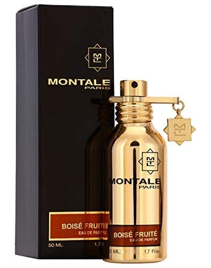 敬の念連想タイトルMONTALE BOISé FRUITé Eau de Perfume 50ml Made in France 100% 本物モンターレ BOISé FRUITé オードトワレ香水 50 ml フランス製 +2サンプル無料! + 30 mlスキンケア無料!