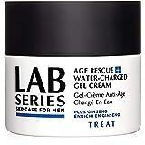 Aramis Lab Series LS Age Rescue + Water-Charged Gel Cream Crema Antiarrugas - 50 ml (810-59MY)