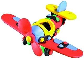 Mic-O-Mic Small Plane (089.002)