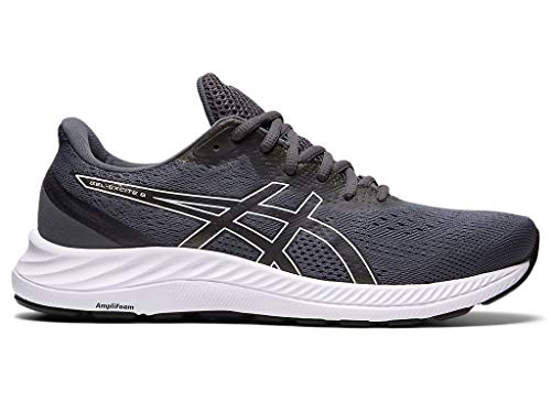 ASICS Men's Gel-Excite 8 Running Shoes, 12M, Carrier...