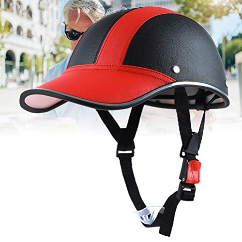 Vssictor Mountain Bike Helmet Adult, Windproof Women Ladies Helmet Bike Helmet Men Helmet for Bike Bicycle Skateboard Cycling Scooter