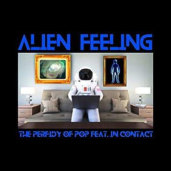 Alien Feeling