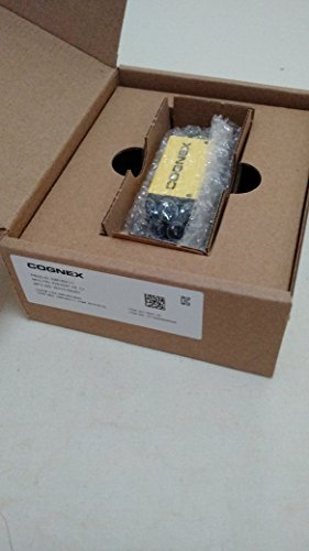 Best Review Of Cognex ISM-1403 Sensor Only