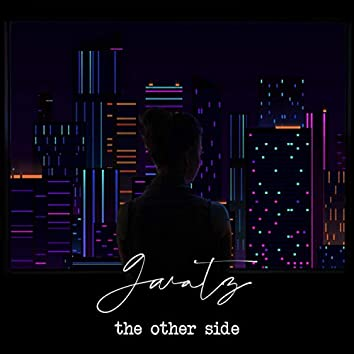 The Other Side (feat. Ripper)