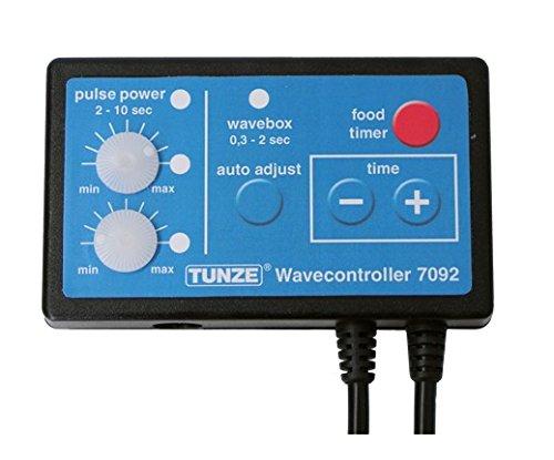 TUNZE Wavecontroller