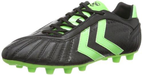 hummel CELESTIAL DK2X FG KANGEROO volwassenen voetbalschoenen