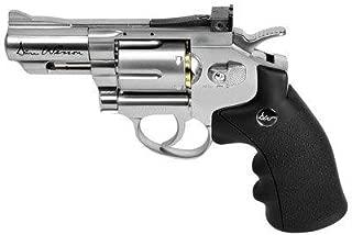 adr revolver wheels