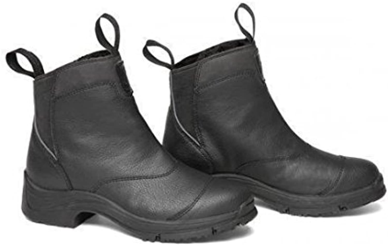 MOUNTAIN HORSE Reitschuh ACTIVE WINTER PADDOCK