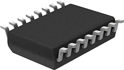 Buy Discount (1PCS) AD637ARZ IC RMS/DC CONV PRECISION 16-SOIC 637 AD637