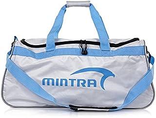 حقيبة يد للسفر من مينترا