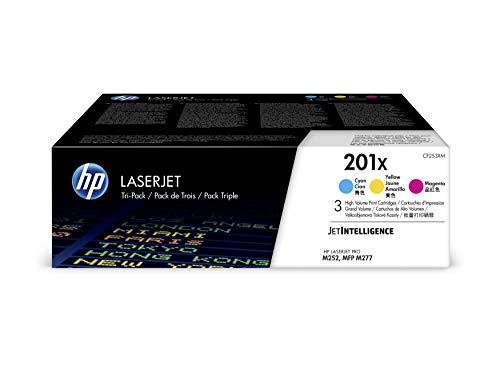 comprar impresoras toner color on-line