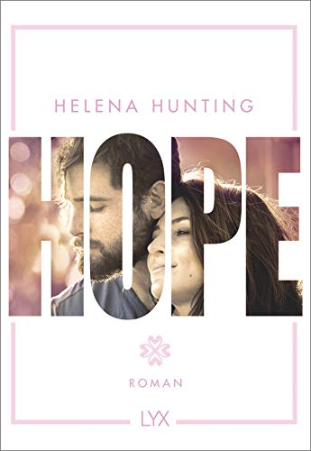 HOPE (Mills Brothers 4) (German Edition)