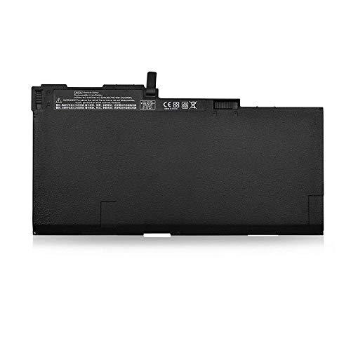 ASKC CM03XL CM03 Baterías para HP EliteBook 840 G1 750 G1 745 G2 755 G1 845 G1 855 G2 855 G1 HP ZBook 14 15U CM03050XL HSTNN-IB4R HSTNN-DB4Q 717376-001 716724-421