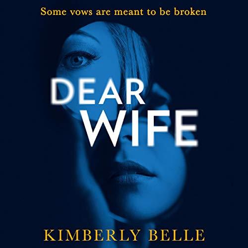 Dear Wife Titelbild