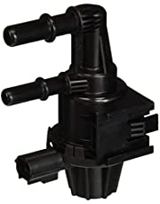 STANDARD MOTOR PRODUCTS CP596 STANDARD CANISTE