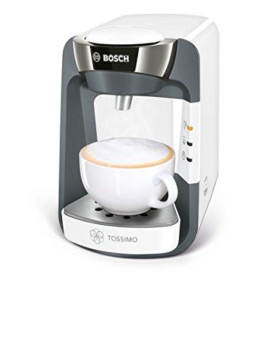 Bosch Hogar TAS3204