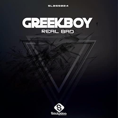Greekboy