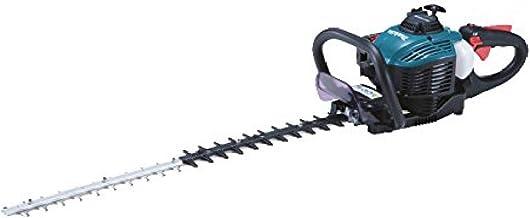Makita EH7500W 22.2cc 75cm Hedge Trimmer