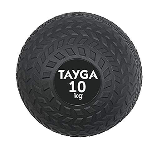 Balón Medicinal 2 Kg  marca Tayga